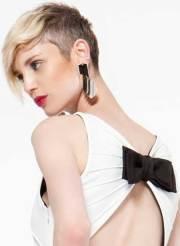 trendy short haircuts hairstyles