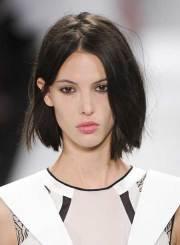 beautiful trendy short haircuts