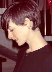 2013 pixie hair cuts short hairstyles