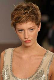 2013 pixie cuts short hairstyles
