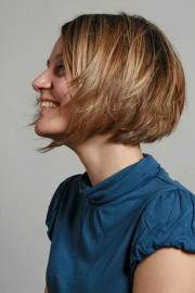bob hairstyles 2013 short