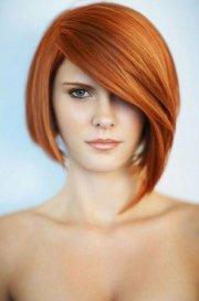 2013 short bob hairstyles women