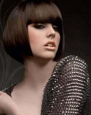 2013 trendy short haircuts