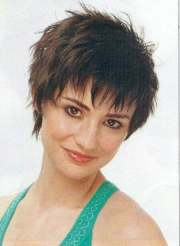 great pixie cuts 2013 short hairstyles