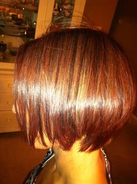 2013 Short Hair Colors Short Hairstyles 2017 2018