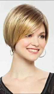 hairstyles ear