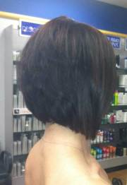 short haircuts women 2013