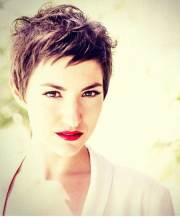 2013 pixie haircuts short hairstyles