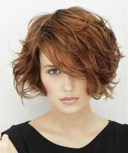 cute short haircuts 2014