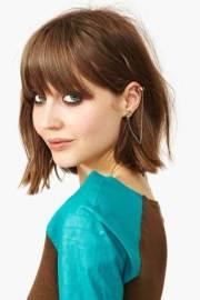 cute short haircuts 2013 - 2014