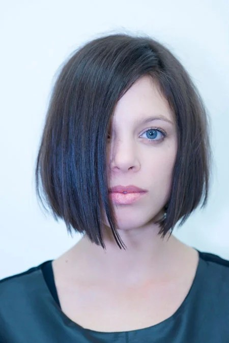 35 Best Bob Hairstyles Short Hairstyles 2016 2017 Most