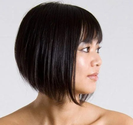 35 best bob hairstyles short hairstyles 2016 2017 most popular short hairstyles for 2017