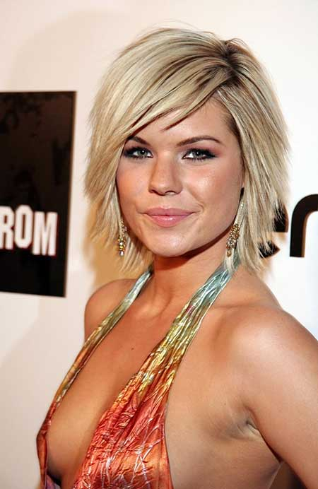 Image Result For Nice Long Hairstyles