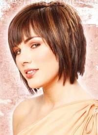 Hair Color for Short Hair 2014 | Short Hairstyles 2017 ...