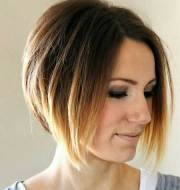 hair color ideas perfectly