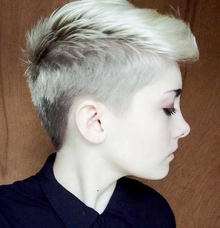 short haircuts for girls 2014 2015 short hairstyles 2016 2017 most popular short