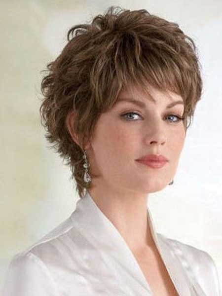 The Best 20 Cute Short Hairstyles  Short Hairstyles 2017  2018  Most Popular Short Hairstyles