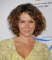 short curly hairstyles over