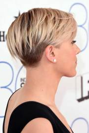 pixie hair styles short hairstyles