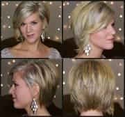 asymmetrical haircuts short