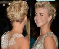 14 Short Hair Updo for Wedding | Short Hairstyles 2017 ...