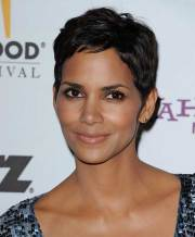 halle berry pixie cuts - crazyforus