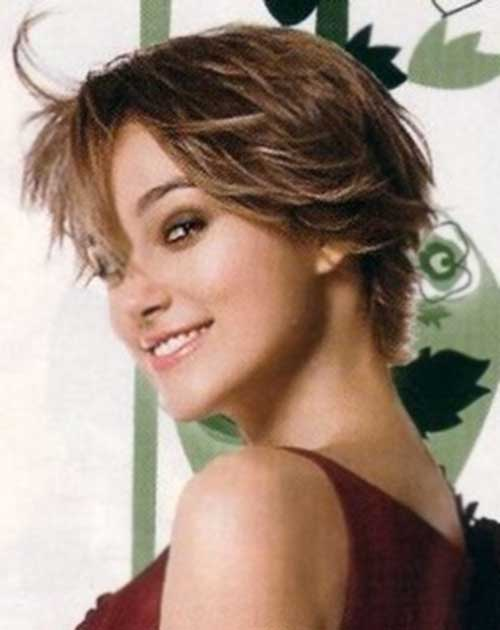 15 Keira Knightley Pixie Haircuts Crazyforus