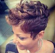 short trendy haircuts - crazyforus