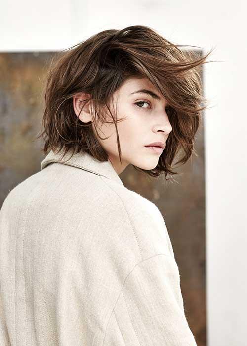 20 Short Ladies Haircuts Short Hairstyles 2016 2017 Most