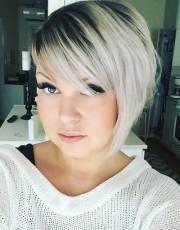 cute short hair pics