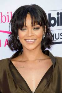 20 Best Short Hair with Bangs | Short Hairstyles 2017 ...
