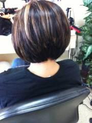 haircuts short hair
