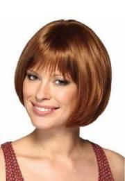 cool short haircuts women