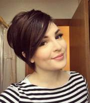 longer pixie cuts short hairstyles