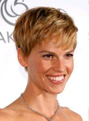 pixie hairstyles over 50