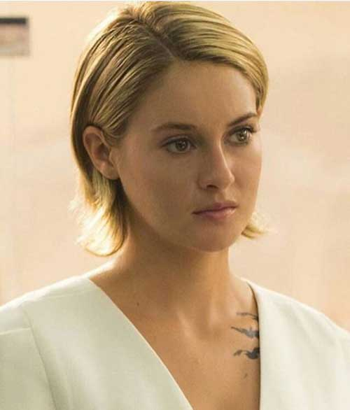 shailene woodley hair styles 15 of shailene woodley s most gorgeous hairstyles 5376