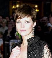 edgy pixie cuts short hairstyles