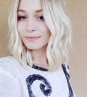 short blonde hair cuts