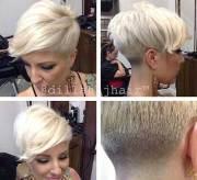 beloved cute short hair ideas