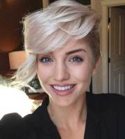 beloved cute short hair ideas