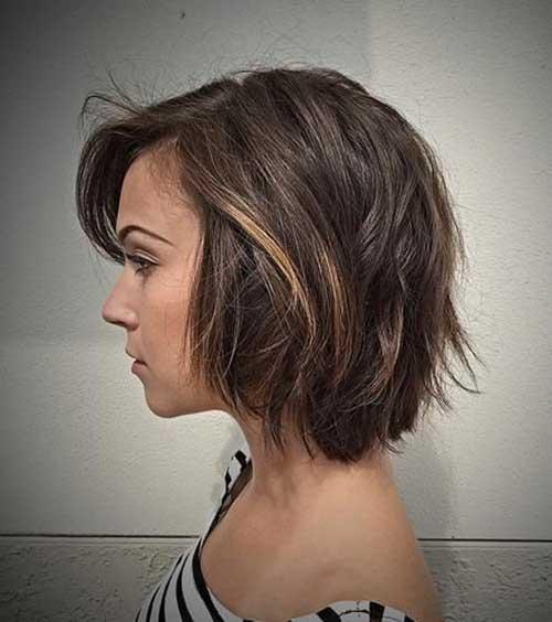 15 Trendy Bob Haircuts