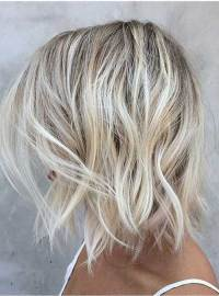 25+ Bob Hair Color Ideas | Short Hairstyles 2017 - 2018 ...