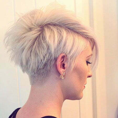 85 Best Short Hairstyles 2016 2017 Short Hairstyles 2016