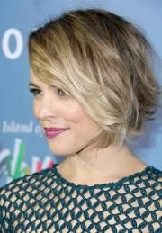 haircuts short hair 2015
