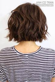 short haircuts 2014 - 2015