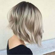 bob hairstyles 2016 - 2017
