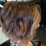 short haircut girls