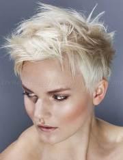 2015 - 2016 short haircuts