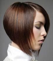 chinese bob hairstyles 2015 - 2016