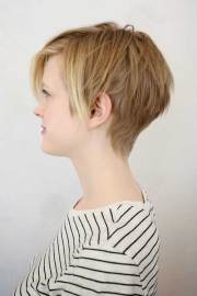 short hair cuts 2015 -2016